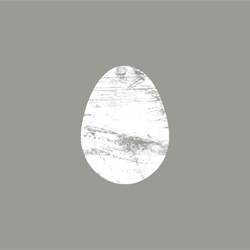 Egg 8.png