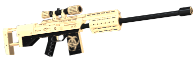 Halloween Undedox Weapon Skin.png