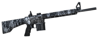 AR-97-Head-Image.png